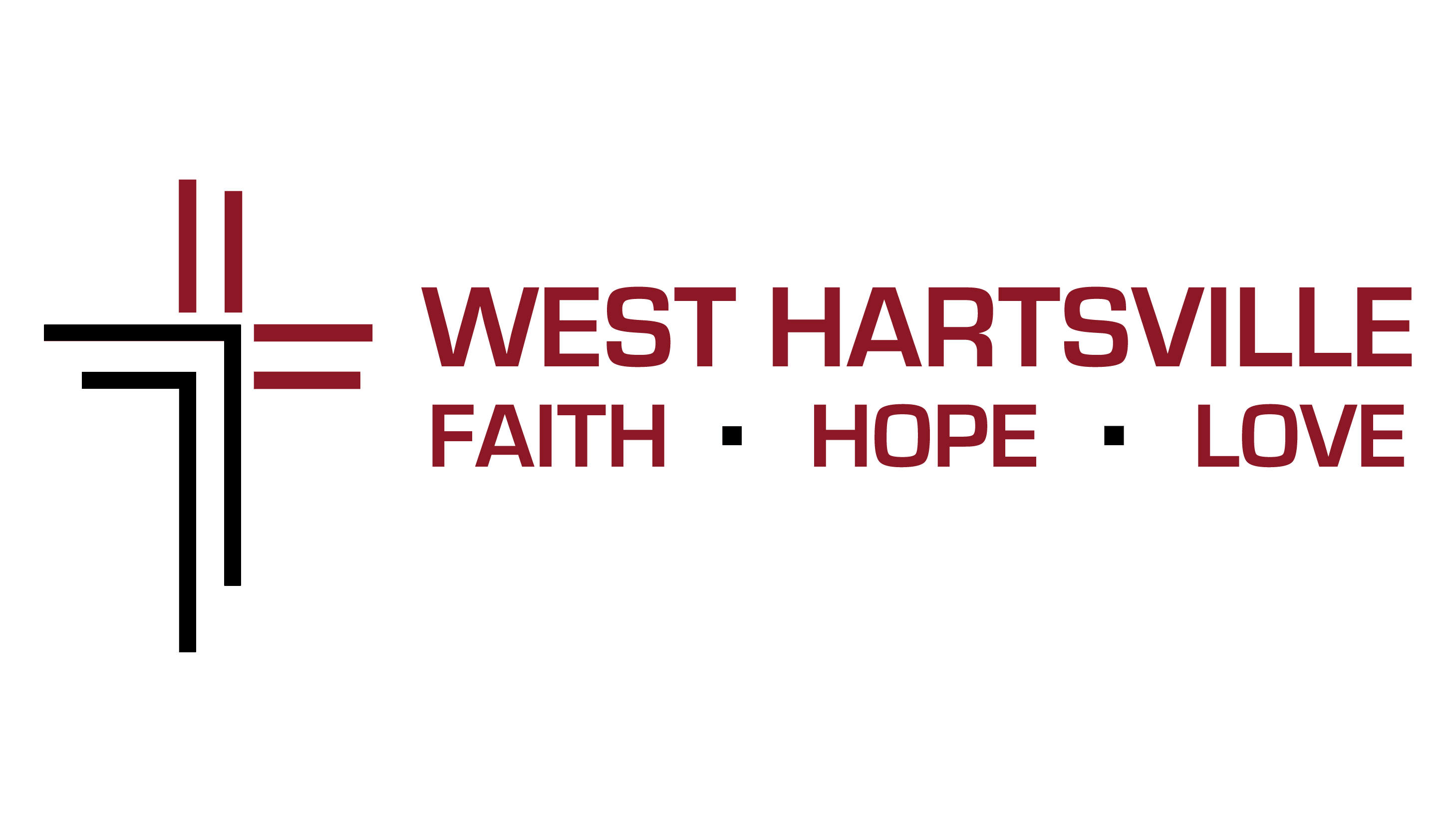 WHBC: Faith - Hope - Love